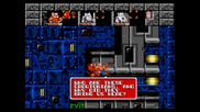 Sega Classics: Lost Vikings - T L P T (level 3)