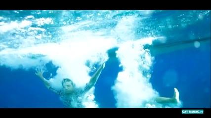 Liviu Hodor feat. Mona - Sweet Love ( Official Video 2011 )