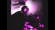 Skream - Levitated