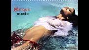 + Текст! Unique Music™ - Avicii