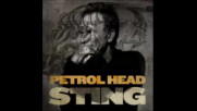 *2016* Sting - Petrol Head