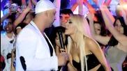 Хитове 2013!теди Александрова и Джамайката - Kiss Me Baby