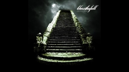 Blessthefall - With Eyes Wide Shut