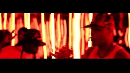 T.i. Ft. Lil Wayne - Wit Me ( Високо Качество )