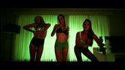 Must Die! _ Mantis - Culture (official Video)