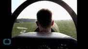 FAA Questioned Mental Health of Germanwings Pilot