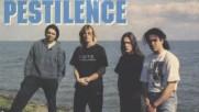 Pestilence - Live in Wels 93 Spheres Era Full Set - 1993 - Youtube