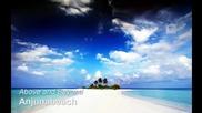 Anjunabeats Volume 7_ Above and Beyond - Anjunabeach