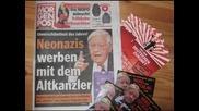Deutschland hat ein Turkenproblem