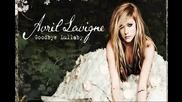 Превод!!! Avril Lavigne - Black Star - Черна звезда