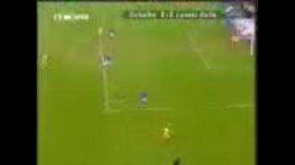 Schalke-levski-0-1
