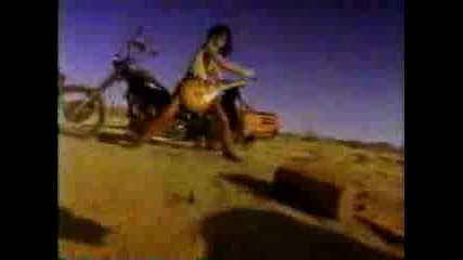 L.a. Guns - Electric Gypsy