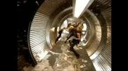 Aerosmith - Amazing (високо качество)