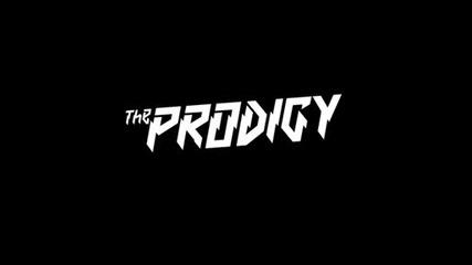 Prodigy - One Man Army