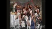 Gd ft. Cl & Teddy - Leaders