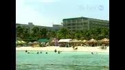 Honeymoons Top 10 Caribbean Islands,  Pt. 1
