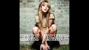Holly Valance - Whoop