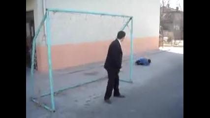 opasen futbol