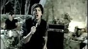 Simple Plan - Your Love Is a Lie * Превод + Текст* ( Високо Качество )