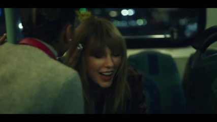 Бг Превод | Taylor Swift ft. Ed Sheeran, Future - End Game / Край на играта
