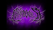Malodorous - Debauched Putrefaction