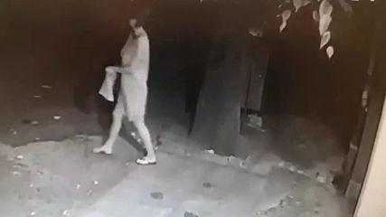 Жена слага отрова в Бургас