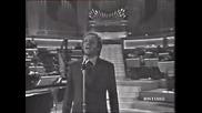 Johny Dorelli - Parla Piu Piano 1971