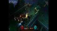 Diablo 3 -  Обявен Официално! /28.06.08/