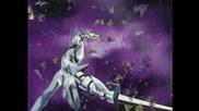 Yu - Gi - Oh! Епизод.178 Сезон 4 [ Бг Аудио ] | High Quality |