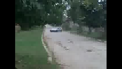 Golf pleven2