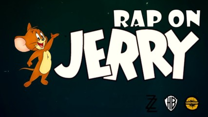 RAP ON - JERRY