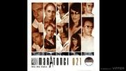 Maratonci 021 - Tamnica - (audio 2002)