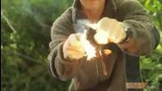 Gerber - Bear Grylls Fire Starter