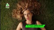 """BG MUSIC LOADING - Премиера на видеото """"Довиждане"""" на Албена Танева и NI.co"""