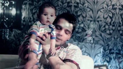 Sunaj Angelo Music Video Spot Official