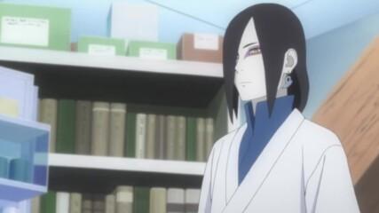 173- Boruto: Naruto Next Generations - 173*високо Качество*hd*