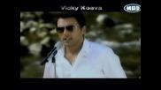 *превод* Nikos Vertis ft. Natasha Theodoridou - Ena Filo Mou Kalo Na Vro