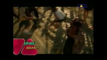 Spike - Respect