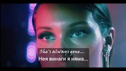 ♫ The Weeknd - In The Night ( Официално видео) превод & текст