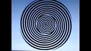 Зрителна Илюзия(яко)!