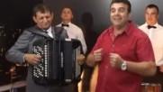Sabrija Vulic-- Razvij bajrak 2016 Nova Svadbarska pjesma