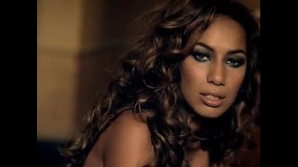 Leona Lewis feat. One Republic - Lost then found