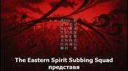 [gfotaku&easternspirit] Zetsuen no Tempest 07 bg sub
