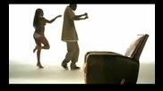 David Bannerft - Speaker Ft Snoop Dogg...
