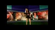 Mariq Feat Dj Jerry - Iskash da me imash