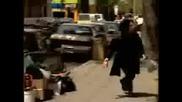 Скрита Камера - Месар Убиец На Хора