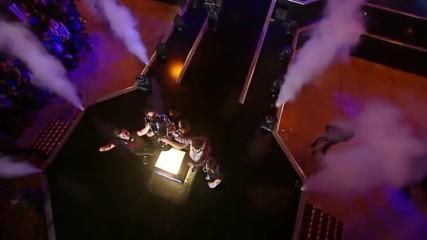 Astralis спечели трофея на IEM Katowice 2017 по Counter-Strike