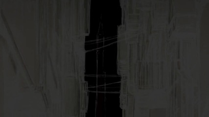 Code Geass Hangyaku No Lelouch Ending 3 - Innocent Days [1080p]
