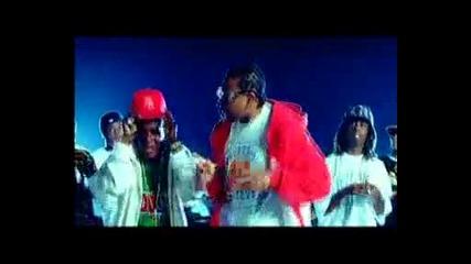 Lil Boosie feat Yung Joc - Zoom