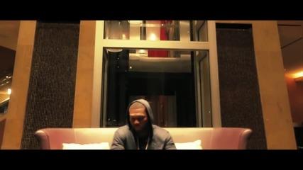 50 Cent - I Aint Gonna Lie / H D